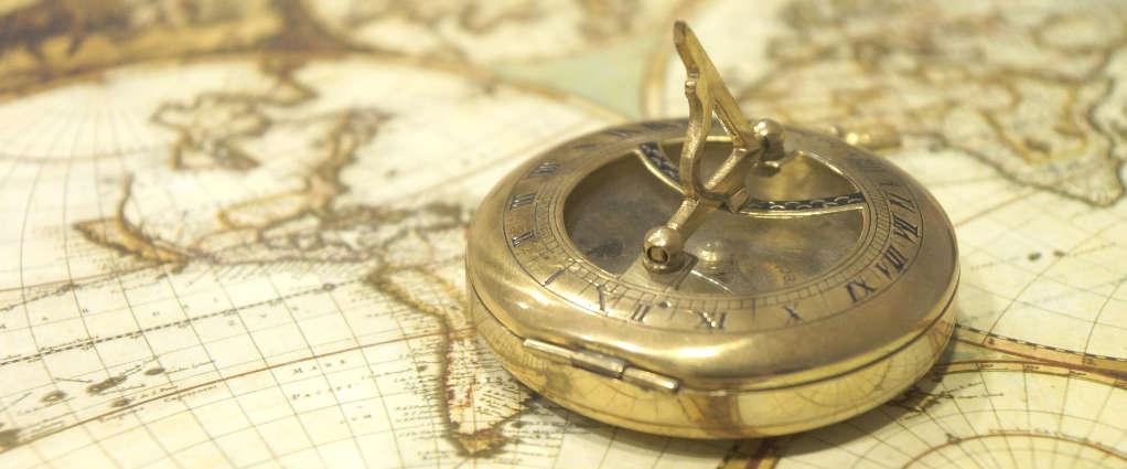 Ecommerce, boite mail, serveur et DNS
